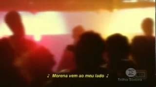 Repeat youtube video اغنية مسلسل ريتا مع الكلمات  كاملة    Rita with lyrics   YouTube 2