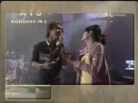 Sengsara Kondang In 2 - Ais Kondang In ( Star Lenong Bocor Olga Syah, Wak ode, Ruben)