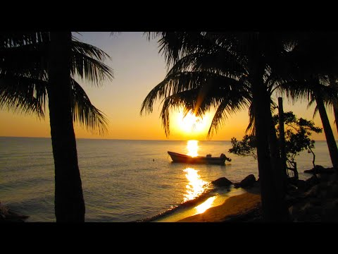 Belize | snorkeling Glovers Reef Atoll and Lighthouse Reef