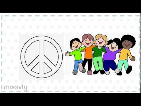 La convivencia familiar, escolar y comunal