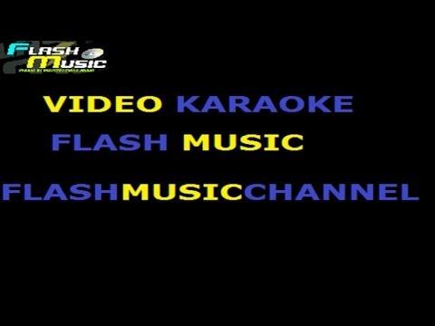 Gianni Nani - Ma comme faccio (Versione Karaoke)