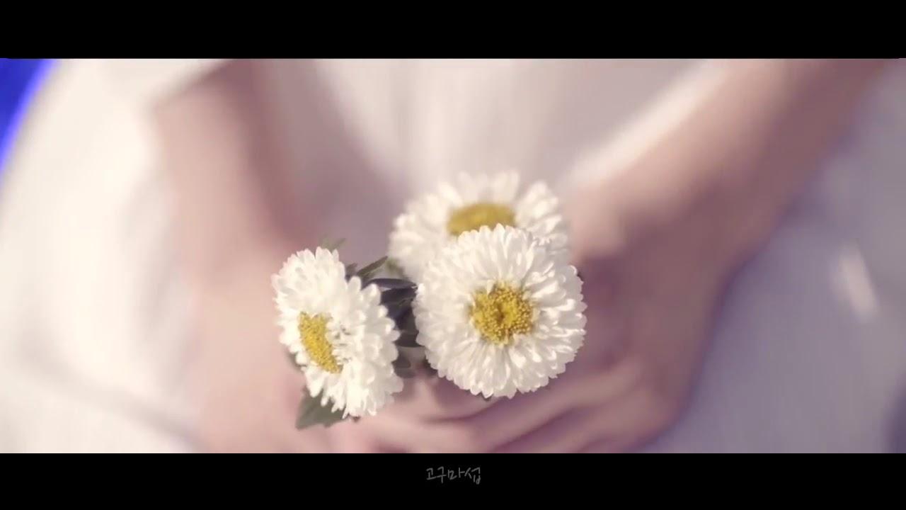 [임현식] Swimming MV Teaser