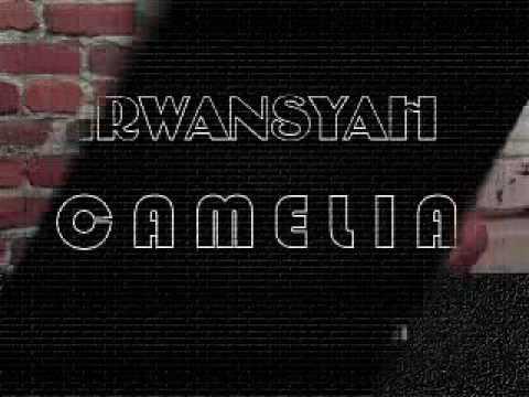 IRWANSYAH (CAMELIA)
