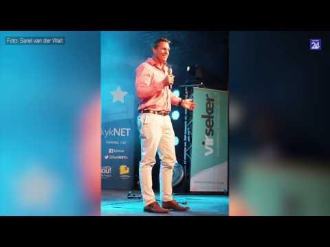 Jean de Villiers oor hoekom Springbokke sukkel