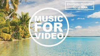 Summer Energetic Dance Pop  / YouTune / Royalty Free Music / Background Music For Video
