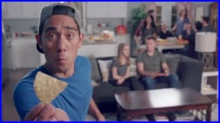 Top New Zach King Magic 2017 - Best Magic Tricks Ever