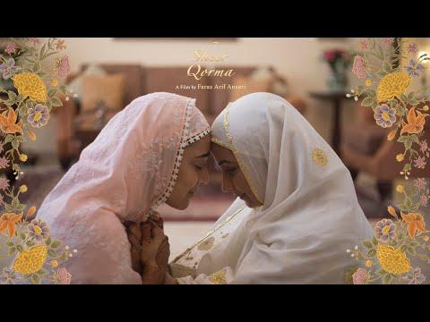 Sheer Qorma - Official Trailer | Shabana Azmi, Divya Dutta, Swara Bhasker