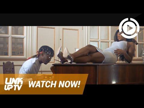Martel B ft Sean Focus - Feel Alright [Music Video] @OfficialMartelB @BadManFocus | Link Up TV