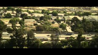 The Lie - Official Movie Trailer 2011 (HD)