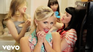 Watch Tiffany Houghton Love Like That video