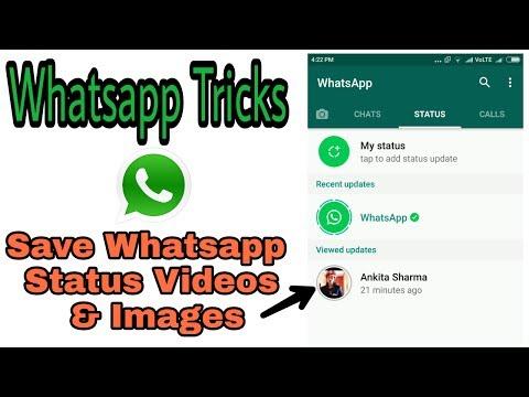 110 Best WhatsApp Status