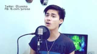 Repeat youtube video LET IT GO - Filipino Male Cover (겨울왕국) Oscars Best Song
