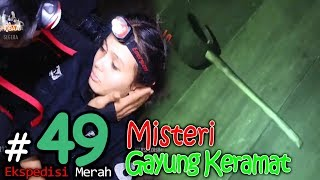Video Ekspedisi Merah Episode 49 Antv 30 Januari 2018 download MP3, 3GP, MP4, WEBM, AVI, FLV Agustus 2018