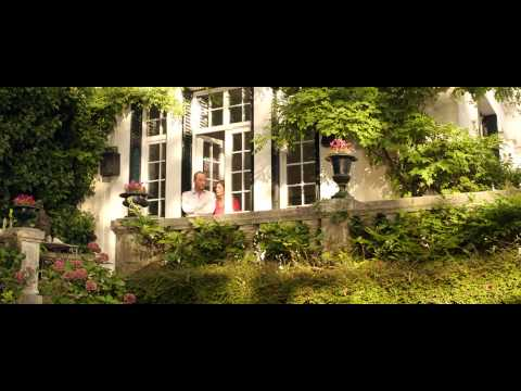 3 coeurs - Bande annonce