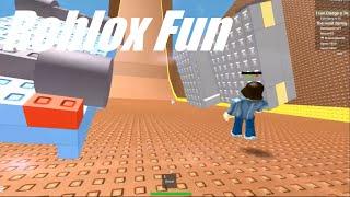 Roblox Fun Episode: 6
