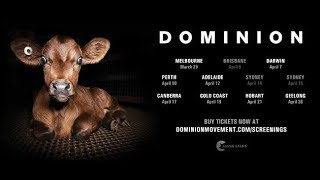 Dominion Review 2018 Documentary