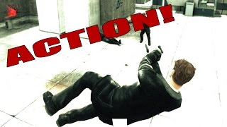 FUNNIEST GAME OF ALL TIME! - Double Action: Boogaloo Gameplay