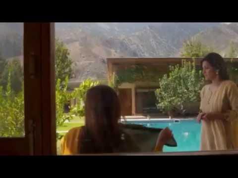 Anaa Episode 9 Promo HUM TV Drama