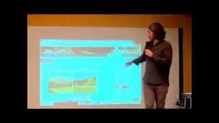 """""""Nuevos movimientos sociales: Wiki-acracia"""" por Didac Costa"""