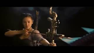 BEST CHINESE MARTIAL ARTS MOVIES 2018