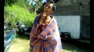 video lucu banget #tahro