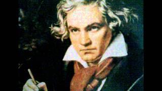 03 III Adagio molto e cantabile   Andante moderato