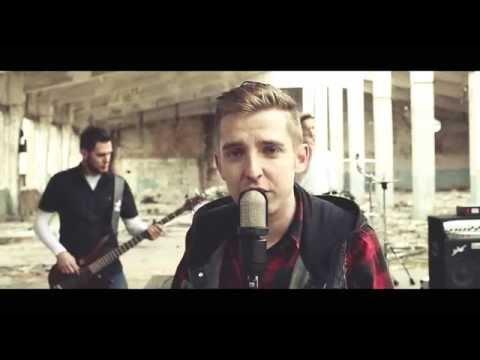 Great Line - Tylkodomnie przyjdź (Official Video)