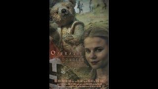 """Officiële Trailer """"Operatie Teddybeer"""""""