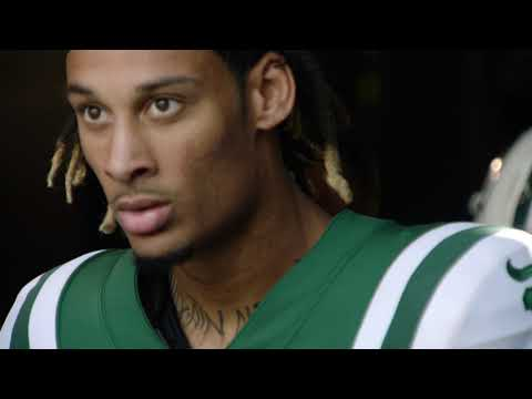 One Jets Drive: The Details (Ep. 12)