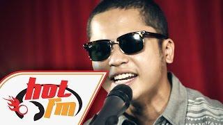 HAFIZ MATAHARI Akustik Hot HotTV