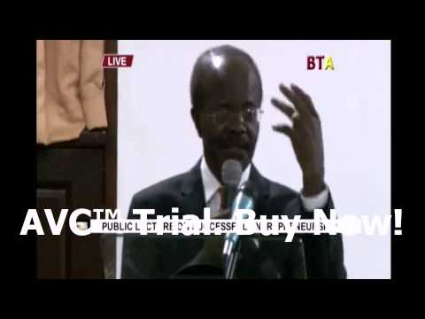 A documentary by Groupe Nduom (GN) Corporate Affairs