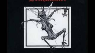 Hellhammer - Sweet Torment