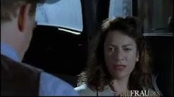 DieFrau des Heimkehrers (ARD Fernsehfilm) (POLAR Film Trailer)