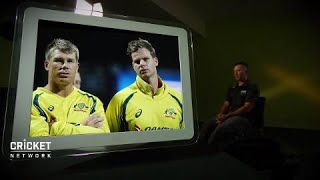 Ponting's warning for returning duo - exclusive