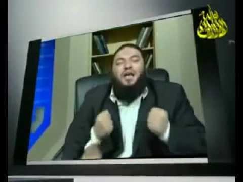 لماذا محمد-حازم شومان.حملةإزالة صور البنات من الفيس