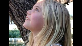 Kenny Chesney - Thank God For Kids
