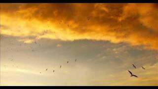 Njordfoto - Tågen Letter
