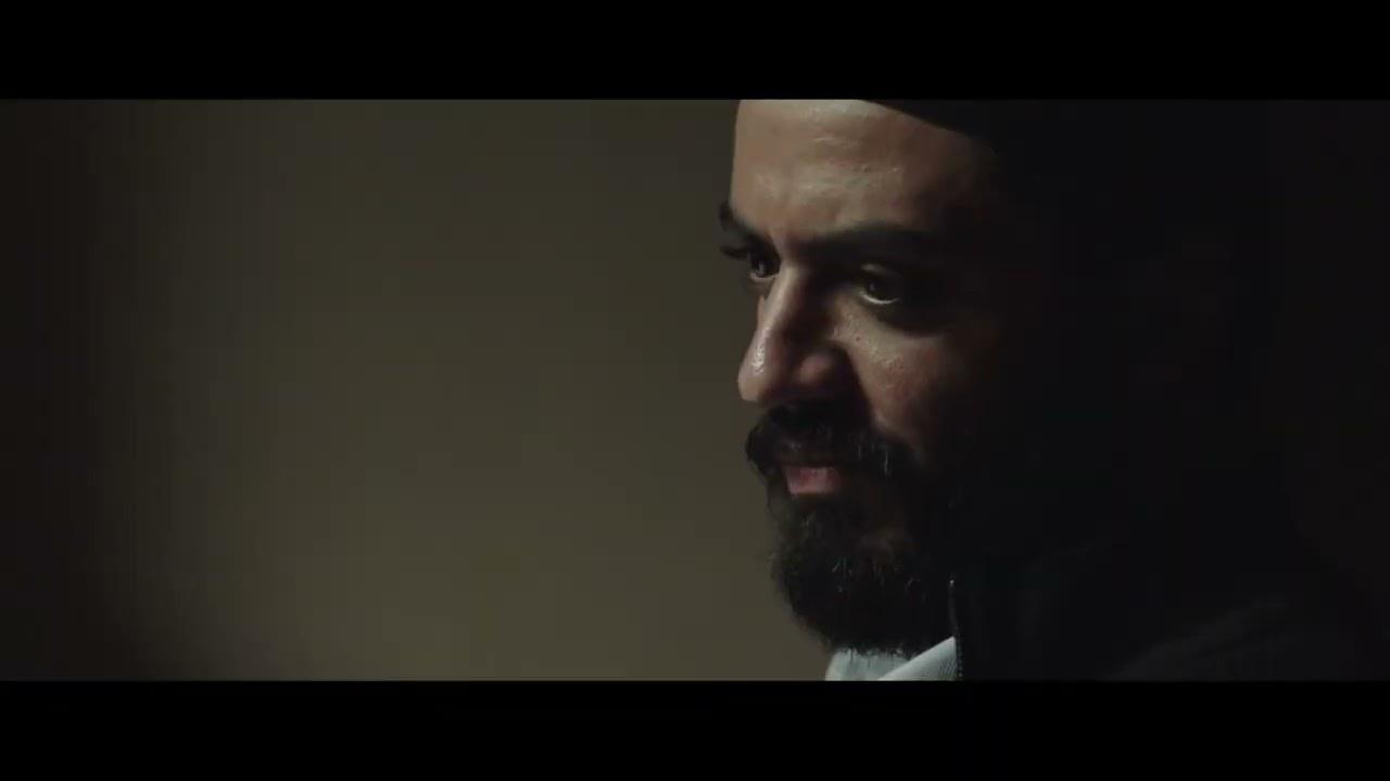 واخيرا يوسف الرفاعي فاجئ خطيبته في عيد الحب.. شوف ليه ماكنش بيقولها بحبك #الإختيار2