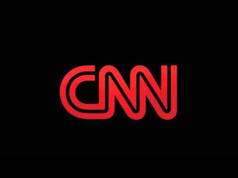 Cnn Student News Friday End Song ( Full Song)