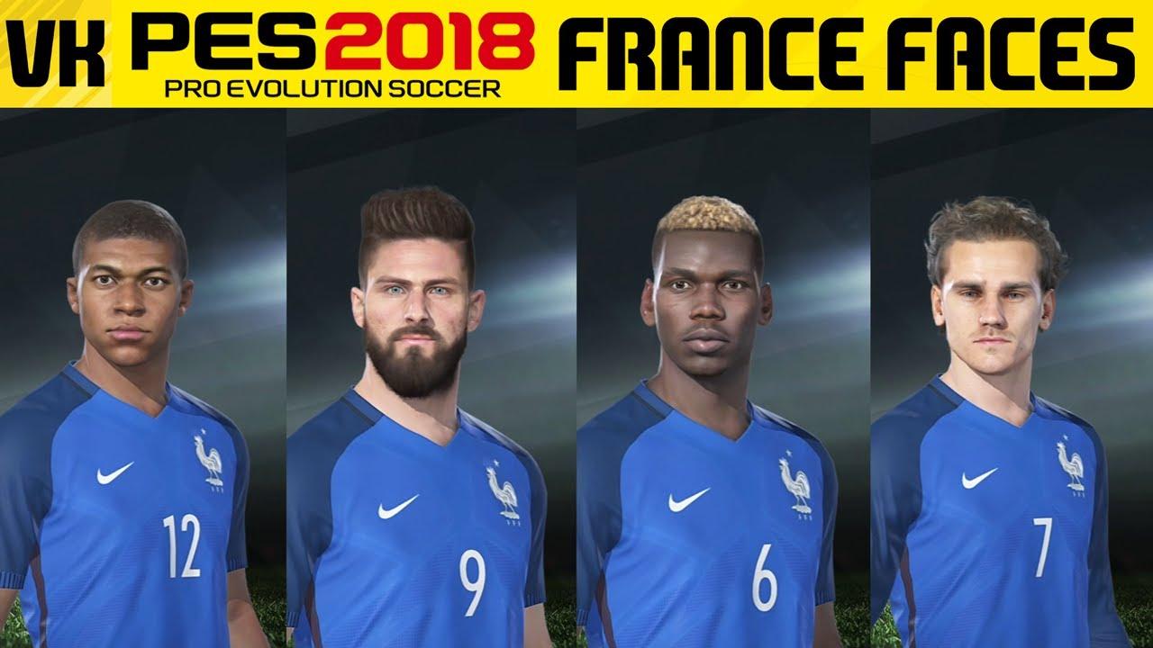 Best french league players fifa 2018 mbark boussoufa fifa 18