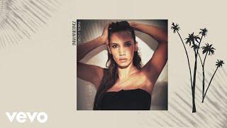 Download Lagu India Martinez - Cielo y Tierra (Audio) ft. Vicente Amigo Terbaru