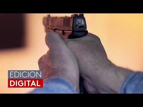 Download Youtube: Tiroteo en una escuela de Texas deja a una estudiante de 15 años herida
