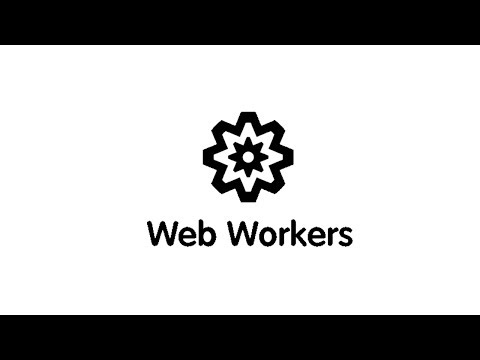 Introduction to Web Workers | JavaScript