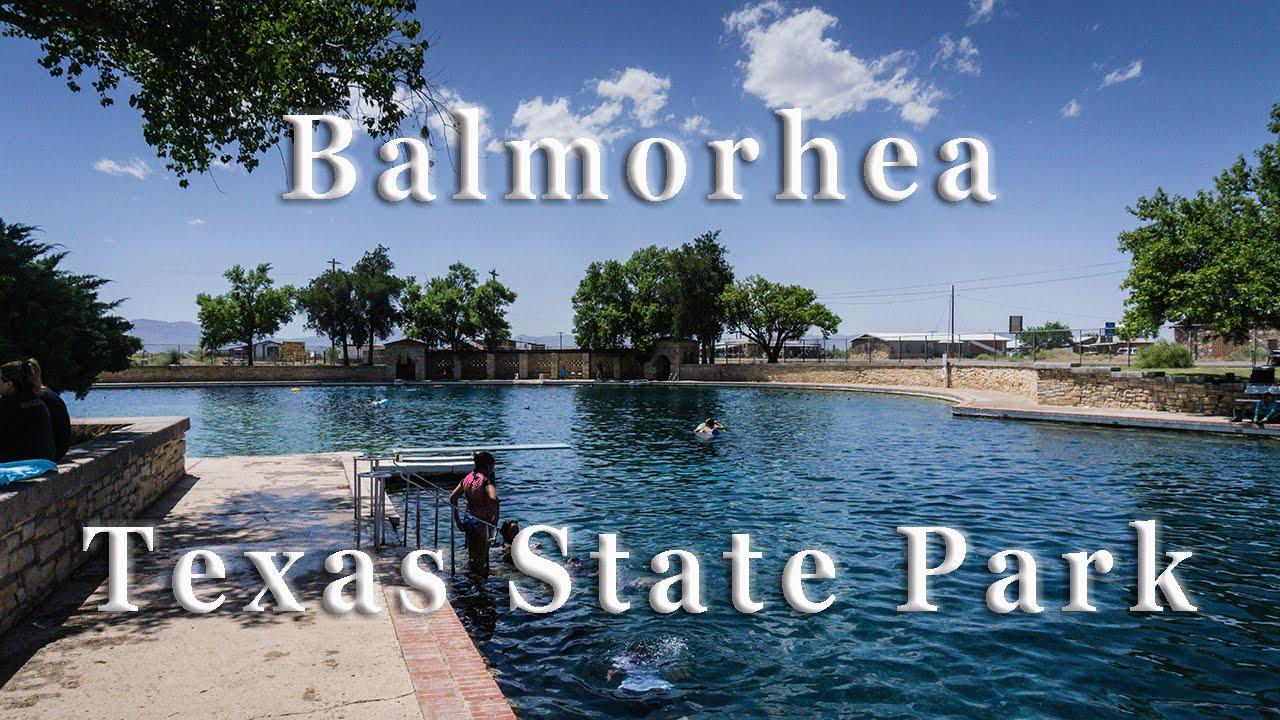 Personals in balmorhea texas ➤➤ Dating in pecos tx