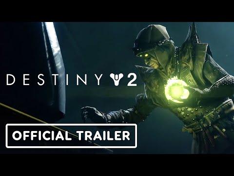 destiny-2---official-story-so-far-trailer-(the-witch-queen,-lightfall)