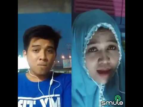 Lagu Minang Irama Melayu