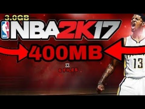 [400MB]REAL NBA2K17 FOR ANDROID HIGHLY  COMPRESSED APK + OBB DOWNLOAD LINK BELOW  #Smartphone #Android