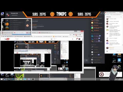 Tymo Face Livestream/CSGO + Bem la fiecare dead! (Again)