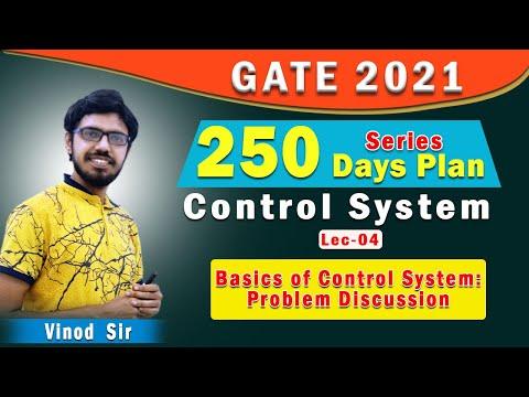 lec-04-i-basics-of-control-system:problem-discussion-i-250-days-plan-i-gate-2021-i-genique
