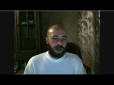 сайт секс знакомство с веб-камерой